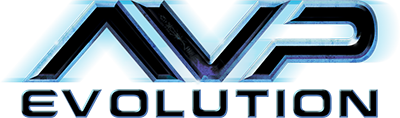 AvP: Evolution Beta Testers Wanted