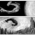 Prometheus Comic Announced