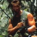 Will Arnold Schwarzenegger Return to Predator?