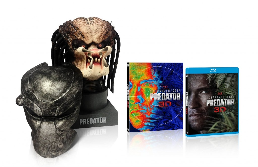 predator3d_de-1024x662 Predator 3D Blu-Ray Released