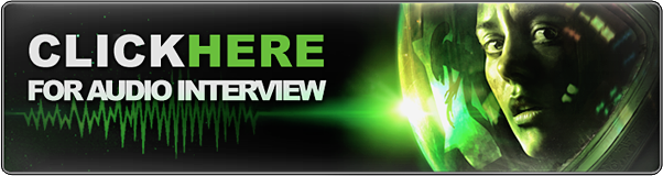 audiointerviewavpg Creative Assembly Studio Visit: Interview
