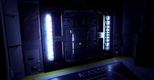 isolation-preview-04 Creative Assembly Studio Visit: Preview