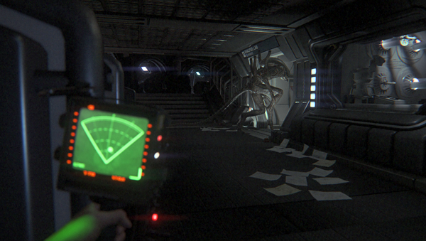 isolation-preview-16 Creative Assembly Studio Visit: Interview