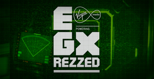 alienisolationrezzed Alien: Isolation Release Date to be Revealed at EGX Rezzed