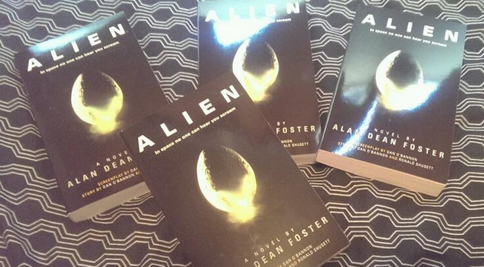03042014_01 Alien Novelization Giveaway