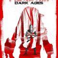 predator_darkage_02