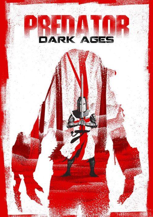 predator_darkage_02 Predator: Dark Ages Fanfilm