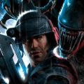 Gearbox Responds to Aliens Colonial Marines Lawsuit