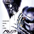 10th Anniversary of Alien vs Predator Movie