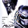 10th Anniversary of Alien vs Predator Movie