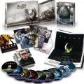 Alien Anthology 'H.R. Giger Tribute' Blu-Ray Set