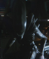 isolation Alien Isolation Review Roundup
