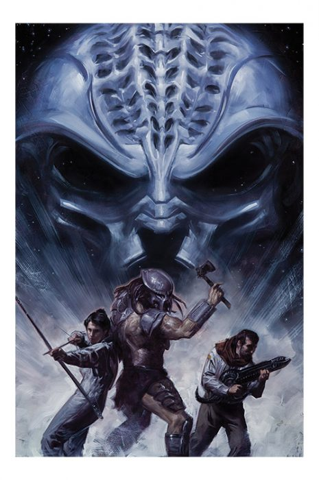 201114_01 Prometheus: Fire and Stone - Omega Cover