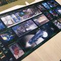 Legendary Encounters – An Alien Deck Building Game Review