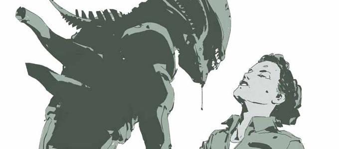 030215_02 AvPGalaxy Interviews Alien: Isolation Writers
