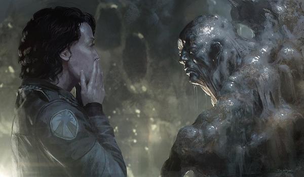 020315_02 Neill Blomkamp: Alien 3 & Resurrection