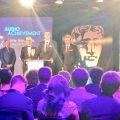 Alien Isolation Wins Best Audio Achievement at BAFTAs