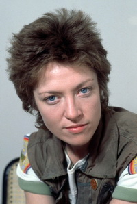 Veronica Cartwright Lambert