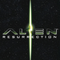 resurrection-novel-featured