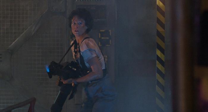ripley7 Ripley