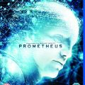 Prometheus Blu-Ray [UK] (2012)