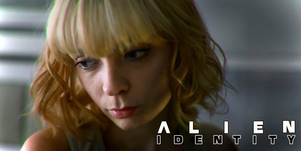 Adeline Blondieau