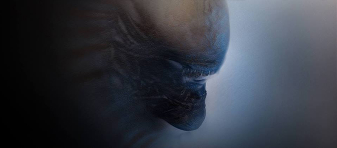 <h2>AvPGalaxy Reviews The Alien – Out of the Shadows Audio Drama</h2><span class='featuredexcerpt'>Audible and Dirk Maggs&#8217; audio dramatization of Alien &#8211; Out of the Shadows was released on Alien Day 2016. Its announcement came out of nowhere, included in [&hellip;]</span>