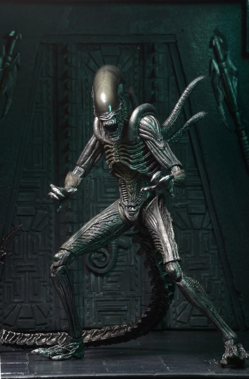 alien - photo #14