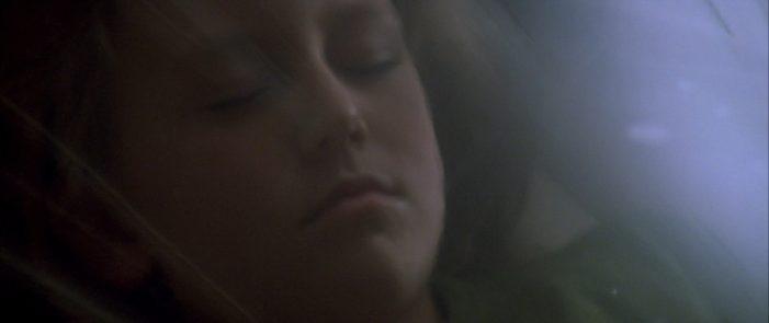 Newt in Alien 3 played by Danielle Edmond. Newt