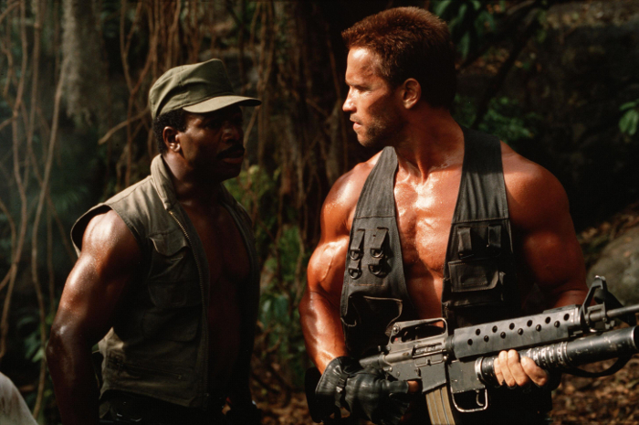 Fred Dekker says he wants to tell a story where you're interested in the characters, even if the Predator doesn't make an appearance. Fred Dekker Talks The Predator: Characters, Keeping the Mystery of the Predator and Scope of the Film