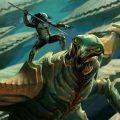 Fred Dekker Talks The Predator: