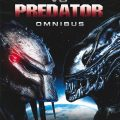 The Complete Aliens vs. Predator Omnibus has been announced by Titan Books!