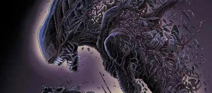 <h2>Dark Horse Announces Aliens: Dead Orbit!</h2><span class='featuredexcerpt'>Dark Horse announces Aliens: Dead Orbit in a new interview released on Comic Book Resources. Dead Orbit will be both written and illustrated by James Stokoe who [&hellip;]</span>