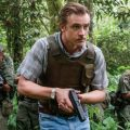 Narcos' Boyd Holbrook in talks to replace Del Toro in The Predator!