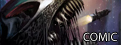 Aliens: Defiance #9