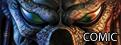Predator vs. Judge Dredd vs. Aliens #3