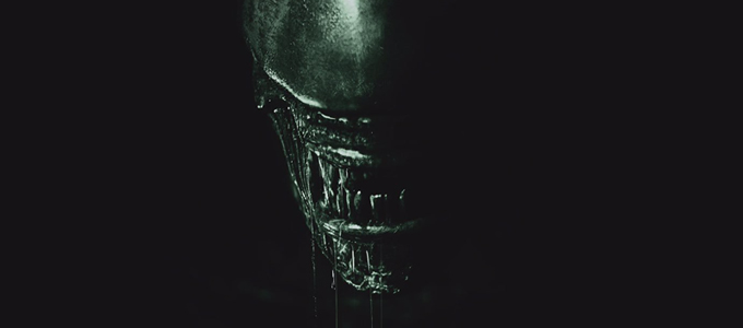<h2>Alien: Covenant Release Pulled Forward &#038; Fox Offers First Glimpse Of The Alien</h2><span class='featuredexcerpt'>20th Century Fox has announced that the release date for Alien: Covenant has been pulled forward yet again, this time from August 4th to May 19th. The announcement comes [&hellip;]</span>
