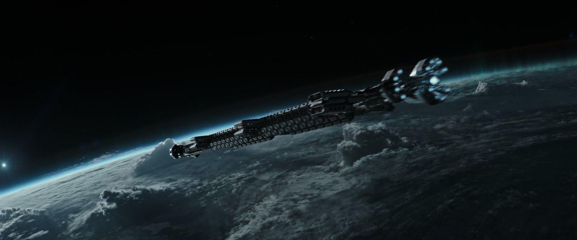alien covenant teaser trailer breakdown avpgalaxy
