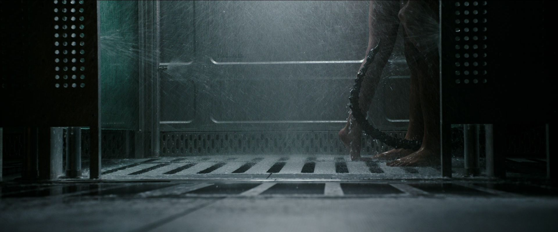 Alien: Covenant Teaser Trailer Breakdown