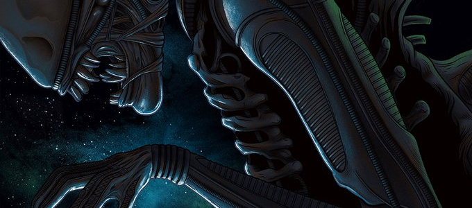 <h2>Alien Day 2017 &#8211; Giveaways, Merchandise, Cinema Roundup</h2><span class='featuredexcerpt'>Ah, yes, it&#8217;s that time of year again &#8211; Alien Day is here once again! 4-26 &#8211; the reference to the planet LV-426 that our characters land [&hellip;]</span>