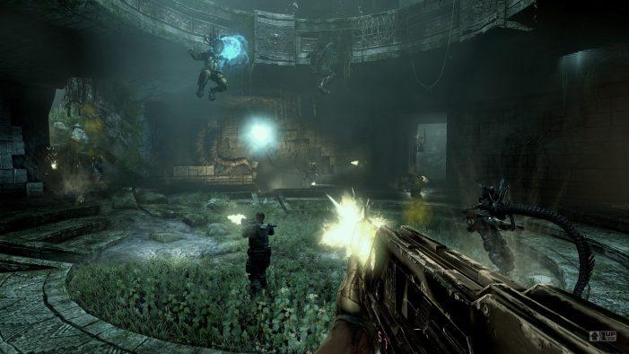 Alien vs Predator Galaxy Game Night Returns!