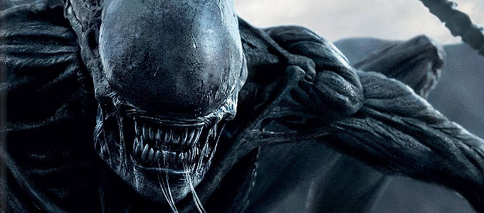 <h2>Alien Covenant Blu-Ray Infests Shops on August 15th, 2017</h2><span class='featuredexcerpt'>We&#8217;ve finally got details of what&#8217;s in store for us for the Alien Covenant Blu-Ray Special Features! Whilst 20th Century Fox haven&#8217;t made any formal press announcements [&hellip;]</span>