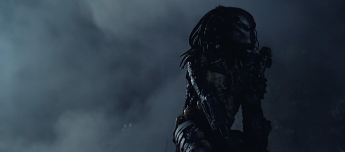 <h2>AvPGalaxy Podcast #55 &#8211; Predator 30th Anniversary Retrospective</h2><span class='featuredexcerpt'>We have just uploaded the55th episode of the Alien vs. Predator Galaxy Podcast(right-click and save as to download)! Our latest episode sees the podcast regulars myself, RidgeTop [&hellip;]</span>