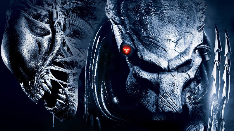 Aliens vs. Predator Requiem Retrospective, A Chat with Liam O'Donnell - AvPGalaxy Podcast #60