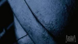 20031030_05 AvP Teaser Trailer Online