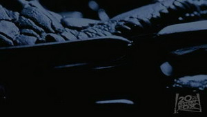 20031030_06 AvP Teaser Trailer Online
