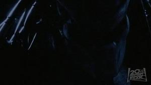 20031030_08 AvP Teaser Trailer Online