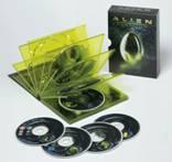 20031108_04 More Alien Quadrilogy Pics