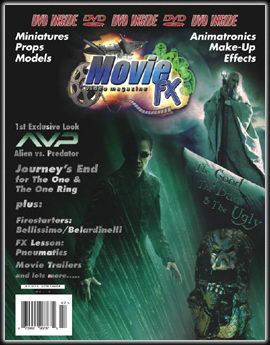 20040330_03 Movie-FX Magazine on AvP