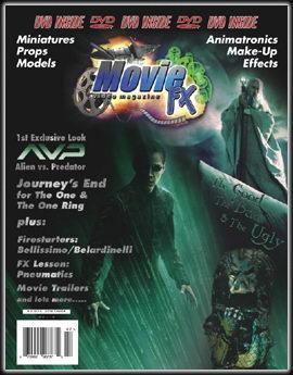 20040330_03 Movie-FX Magazine on AvP
